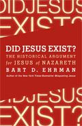 did_jesus_exist_th
