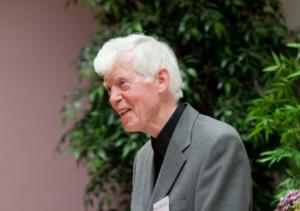 Fr. Thomas L. Brodie