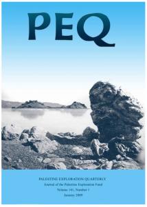 PEQ cover