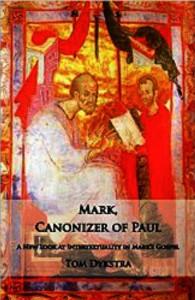 Dykstra book cover