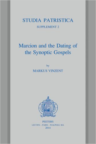 marcionism god essay On the road to marcionism: franz rosenzweig's early  on the road to marcionism—pollock 225 revealed, living god  experience''5 in this essay, .
