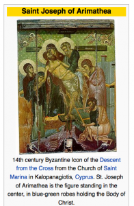 (From Wikipedia)