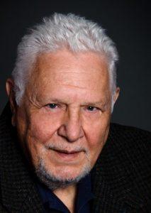 Victor J. Stenger (1935–2014)