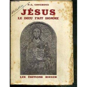 jesus-le-dieu-fait-homme-de-couchoud-p-l-1054464411_l